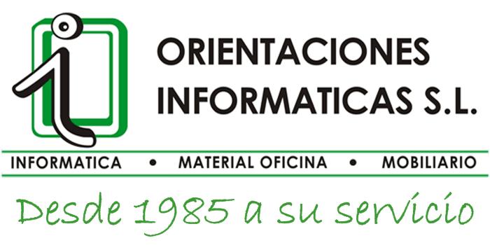 Orientaciones Informáticas